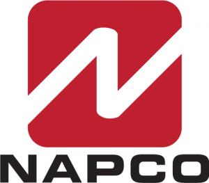 napco-logo-01