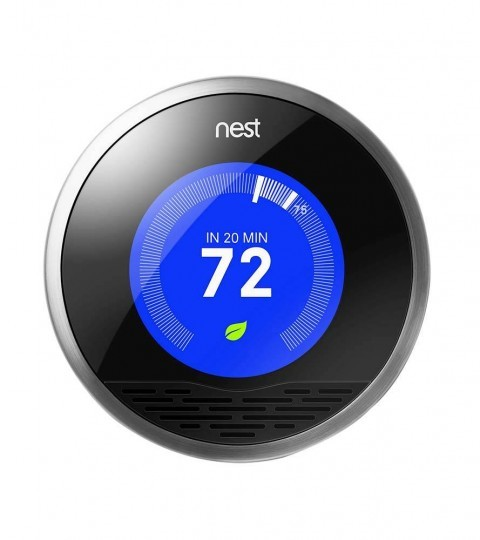 nest-thermo-1