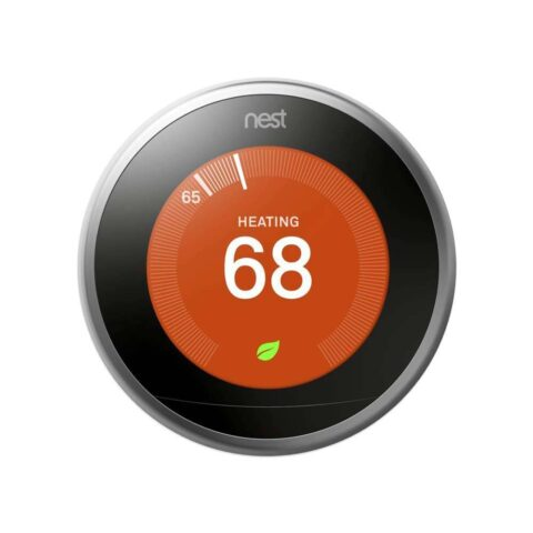 nest-thermo-2