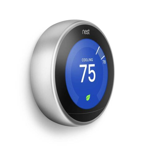 nest-thermo-3