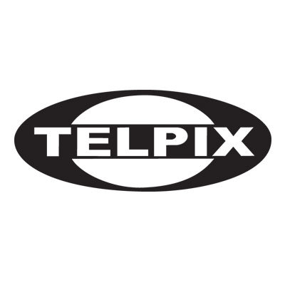 Image result for telpix logo