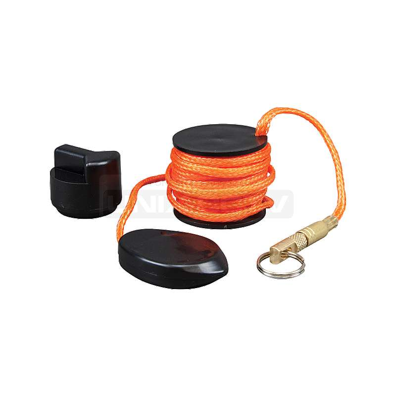 Klein Tools: SRS56037 / Magnetic Wire Pulling System – UNIX CCTV