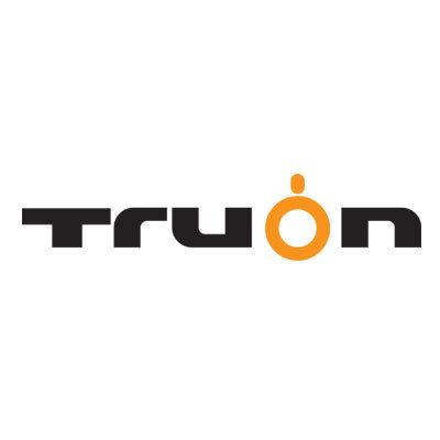 Truon
