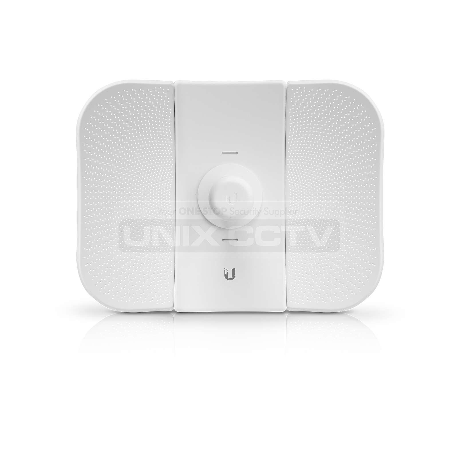 Ubiquiti Unifi AP in-wall Wi-Fi Access Point / 2.4Ghz 150Mbps / PoE ...