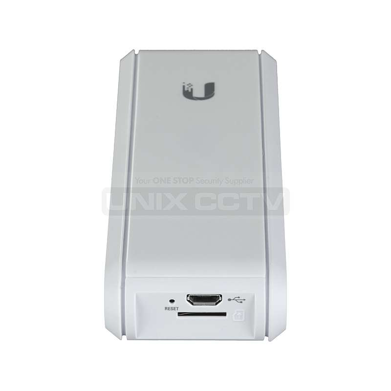 Ubiquiti UniFi Cloud Key Controller Hybrid Cloud Multi-site Management