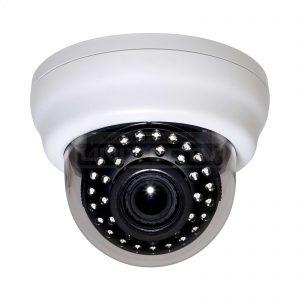 HD-SDI Cameras – UNIX CCTV